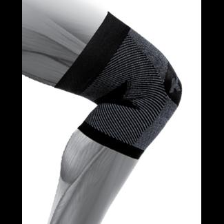 OS1st Knee Sleeve