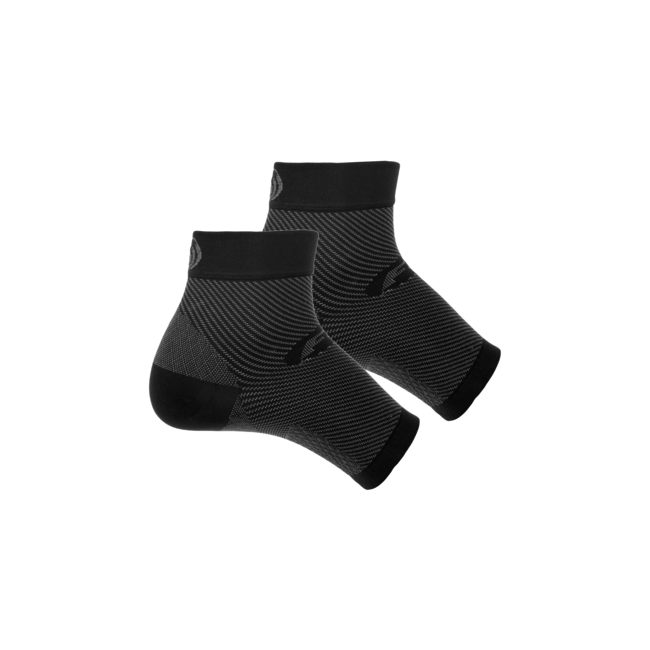 OS1st Foot Sleeve