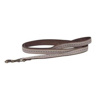 Pendleton Classics Dog Leash