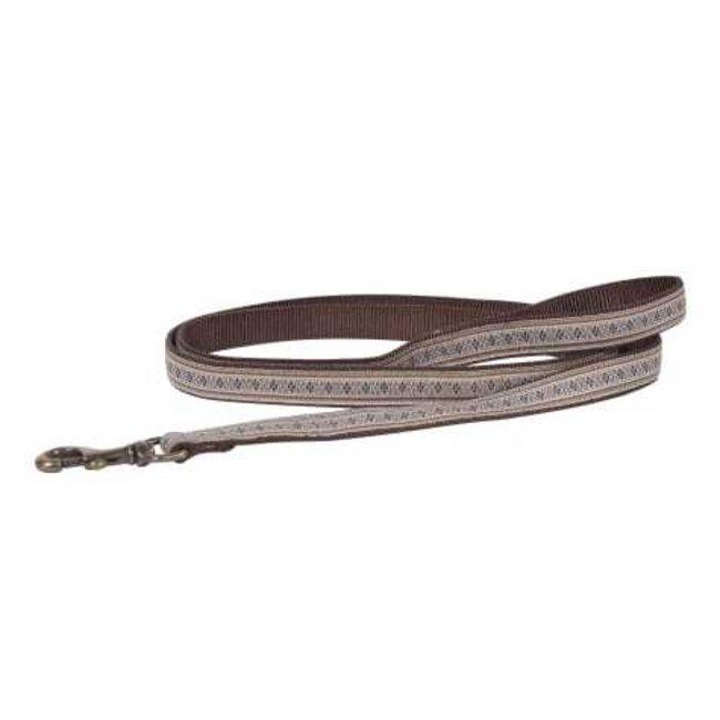 Pendleton Classics Dog Leash
