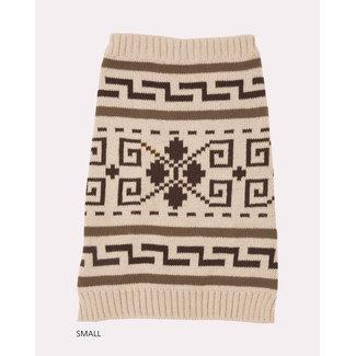 Pendleton Classics Dog Sweater