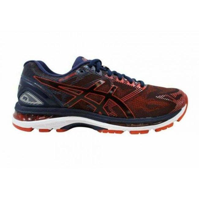 Men's Gel-Nimbus 19 - Beyond Running