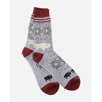 Pendleton Camp Sock