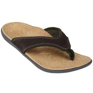 Spenco Men's Yumi Select Sandal