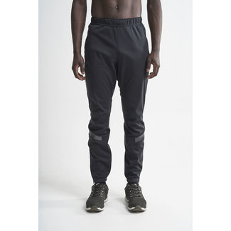 Craft Men's Warm Train Pant