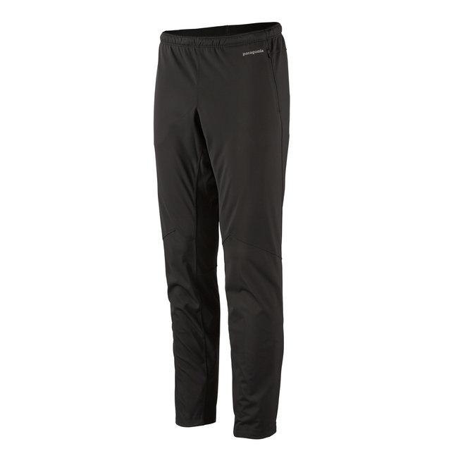 Patagonia Men's Wind Shield Pants