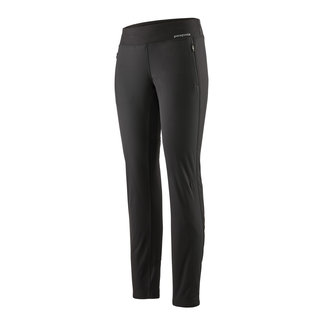 Patagonia Women's Wind Shield Pants