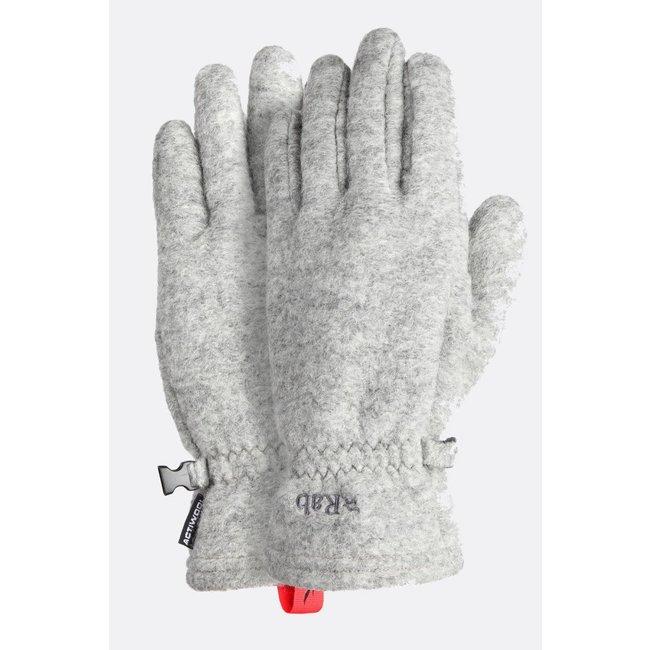 Rab Actiwool Glove