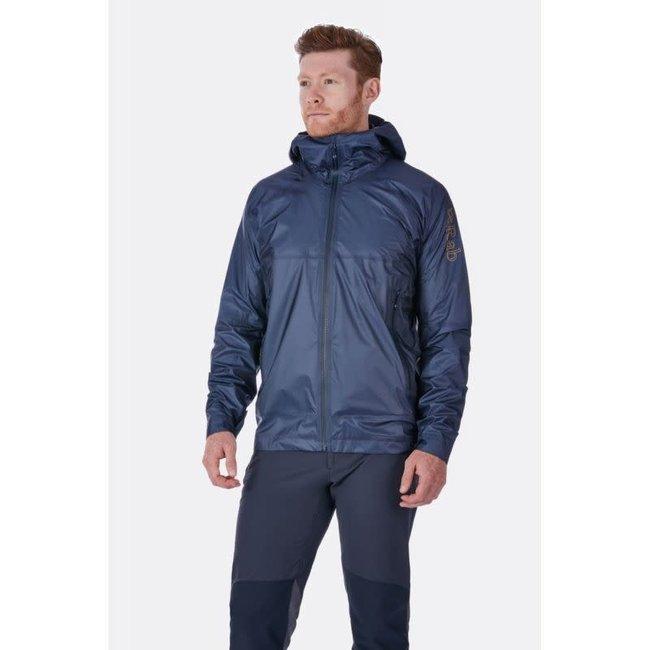 Rab Men's Flashpoint 2 Jacket