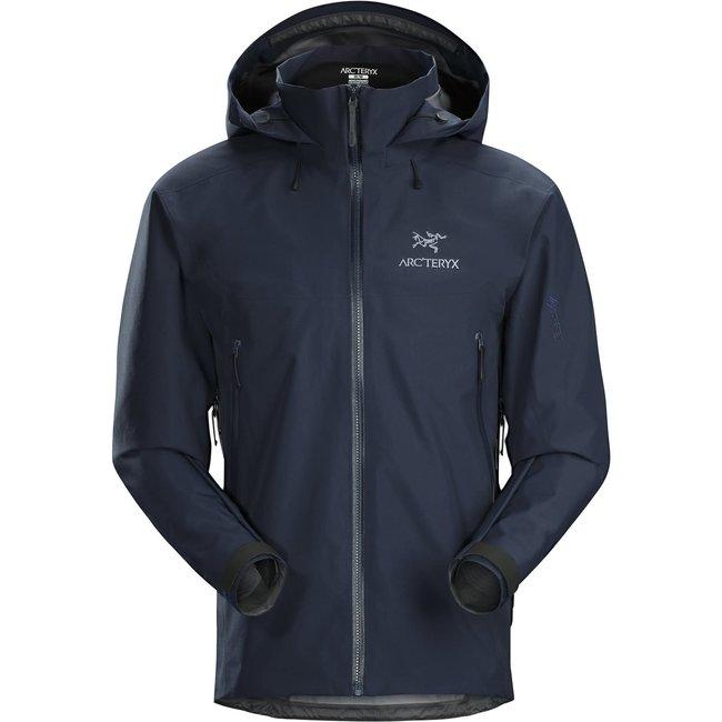 Arcteryx Beta AR Jacket
