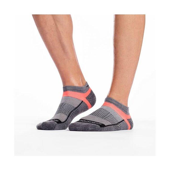 Saucony Inferno Wool Low 3pk Socks