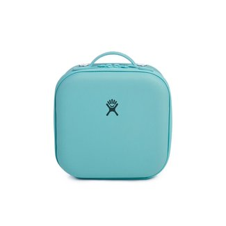 Hydro Flask Insulated Lunch Box Small
