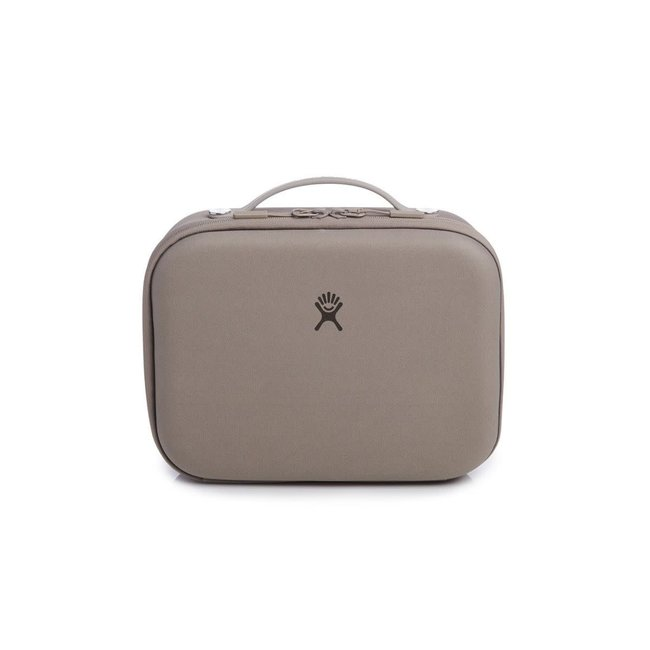 Hydro Flask Insulated Lunch Box Large