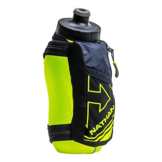 Nathan Speedmax Plus Flask 22oz