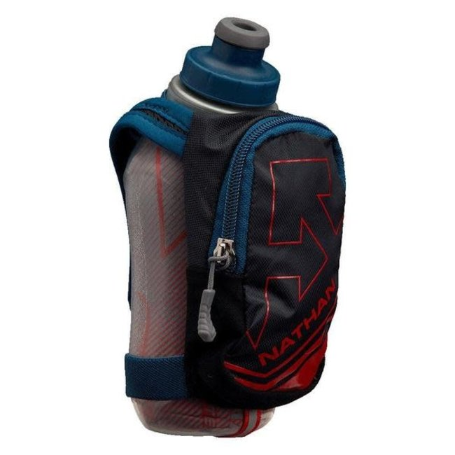 Nathan SpeedShot Plus Insulated 12oz
