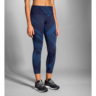 Brooks Women's Formation Crop