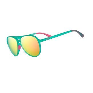 Goodr Kitty Hawkers Ray Blockers