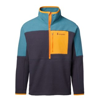 Cotopaxi Men's Dorado Half-Zip Fleece Jacket