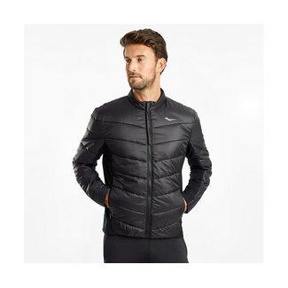 Saucony Men's Snowdrift Jacket