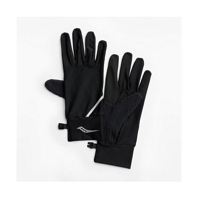 Saucony Fortify Liner Gloves