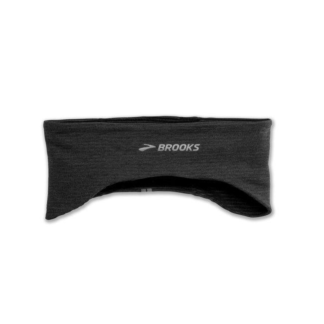Brooks Brooks Notch Thermal Headband