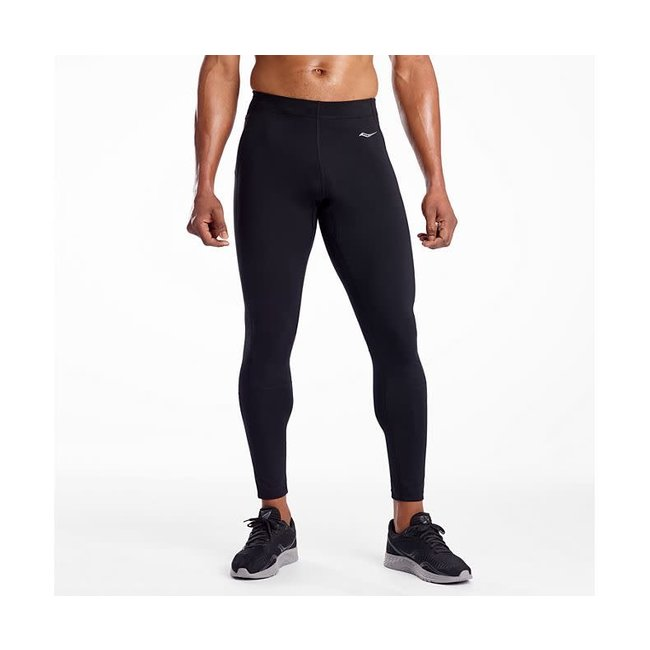 Saucony Men's Bell Lap Tight