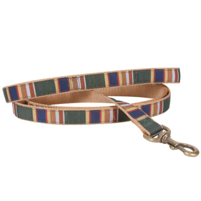 Pendleton National Park Hiker Dog Leash
