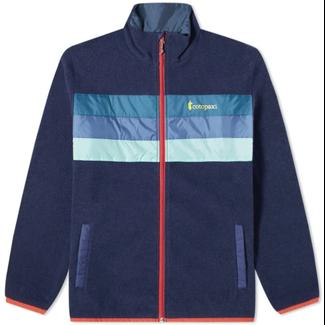 Cotopaxi Men's Teca Fleece Jacket