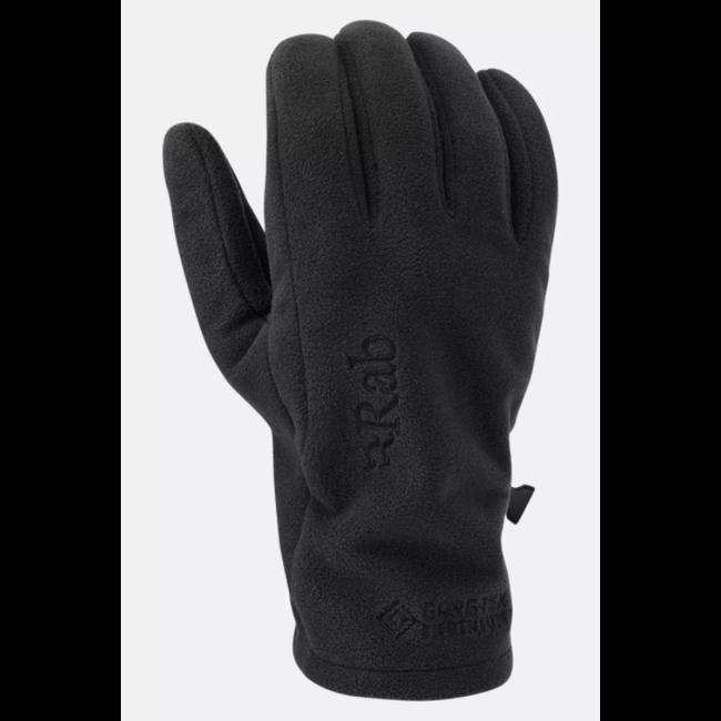 Rab Infinium Windproof Glove