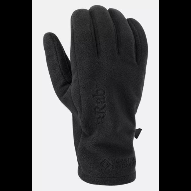 Rab Women's Infinium Windproof Glove