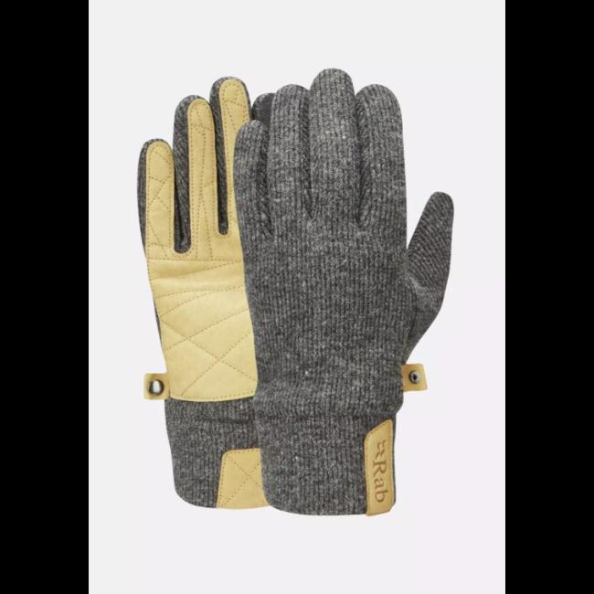 Rab Ridge Glove