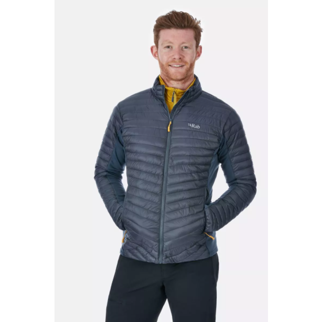 Rab Cirrus Flex Jacket