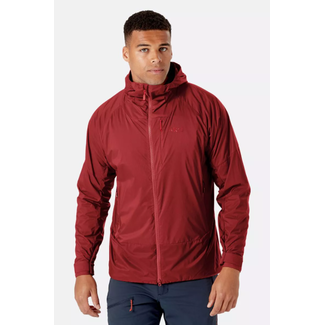 Rab VR Summit Jacket