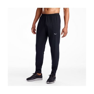 Saucony Men's Boston Pant 2.0
