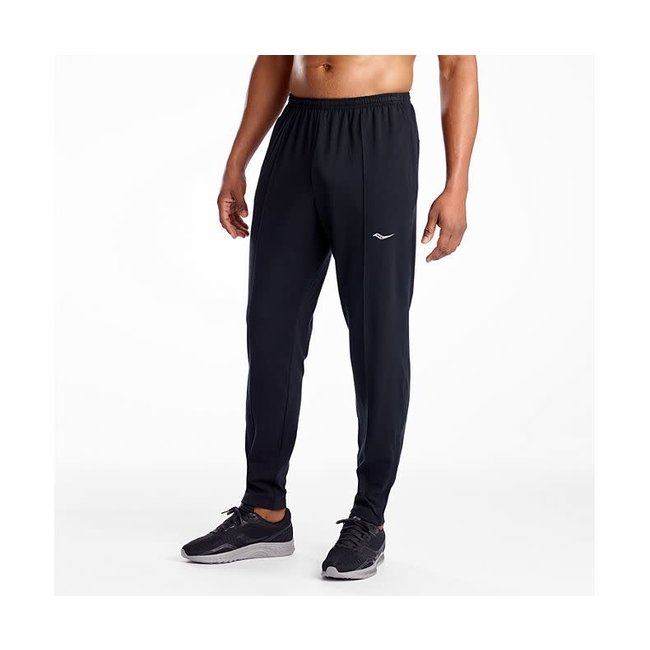 Saucony Men's Boston Pant 2.0