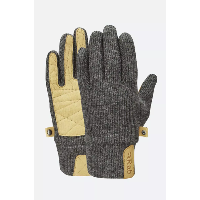 Rab Women's Ridge Glove