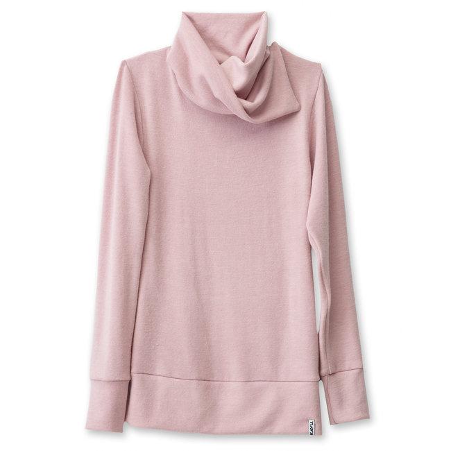 Kavu Women's Sweetie Sweater