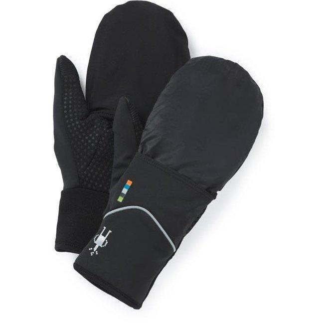 Smartwool Merino Sport Fleece Wind Mitten