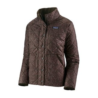 Patagonia Women's Back Pasture Jacket- FINAL SALE