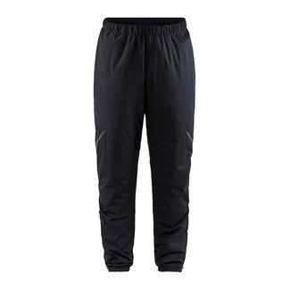 Craft Men's Glide Insulated Pants