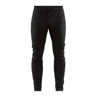 Craft Men's Glide Pants