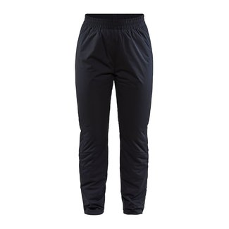 Craft Women's Glide Insulated Pants