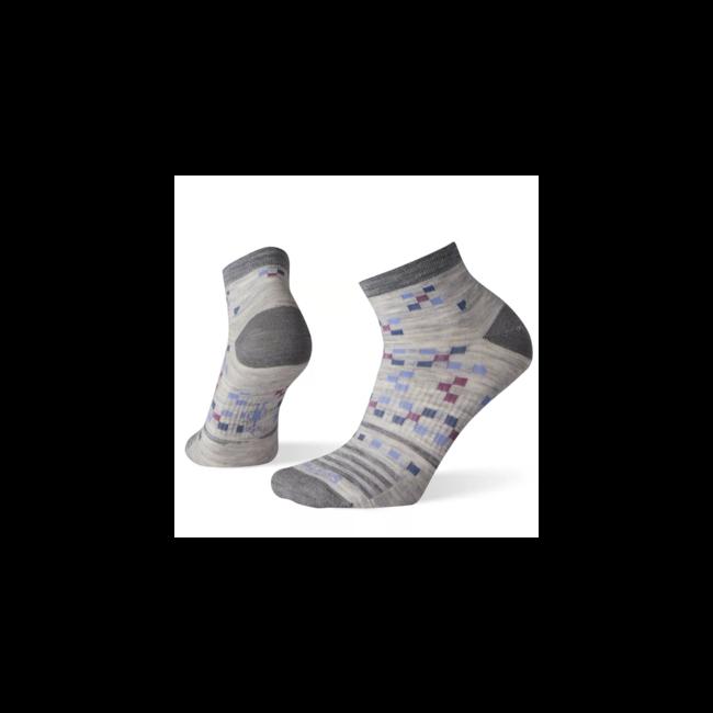 Smartwool Women's Digi Mini Boot Sock