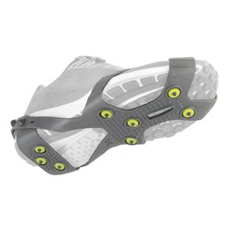 Korkers Korkers Ultra Runner Ice Cleats