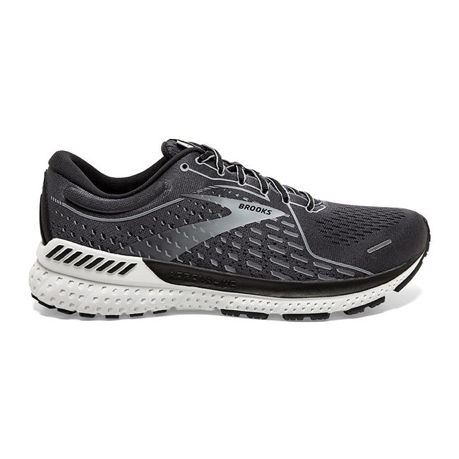 Brooks Men's Adrenaline 21 Wide