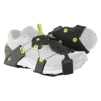Korkers Korkers Ice Runner Ice Cleats