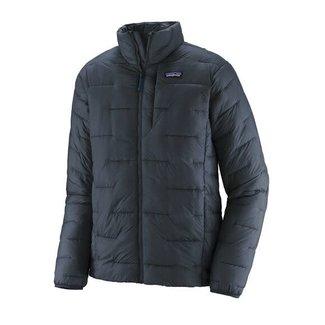 Patagonia Men's Macro Puff Jacket- FINAL SALE