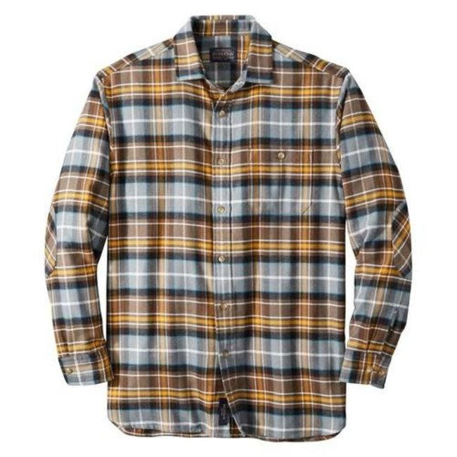 Pendleton Men's Cascade Shirt