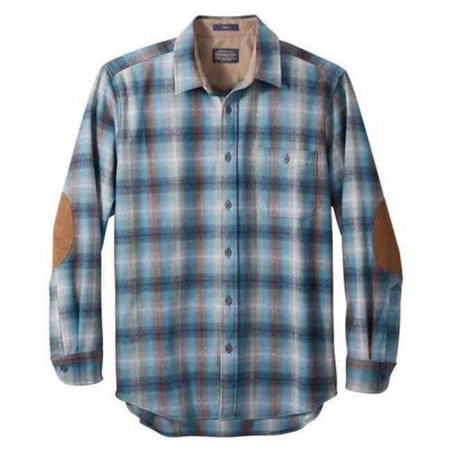 Pendleton Men's Trail Shirt