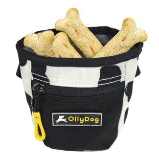 OllyDog Goodie Treat Bag